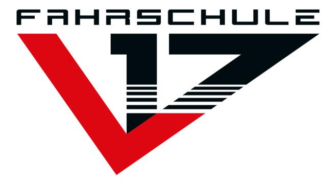 Fahrschule V17 Groß-Gerau